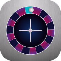 Real Roulette: online casino