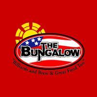 Bungalow Nation