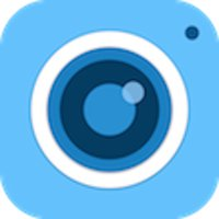 PocketVideo for iPhone - Access to convenient recording browser content