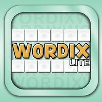 Wordix Lite