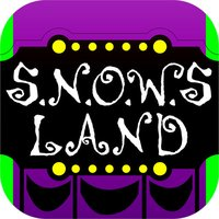 S.N.O.W.S LAND