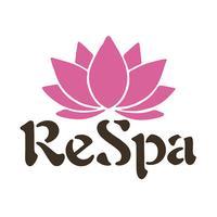 千葉の天然温泉!本格リゾートスパ ReSpa-INZAI