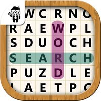 Word Search Puzzle v4.0