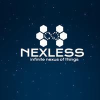 Nexless Hotel Client