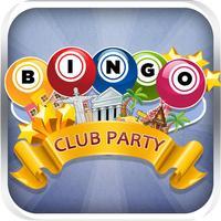 Bingo Party Club Pro