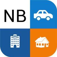 Naija.com Bookings