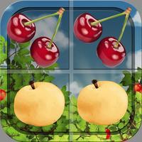 FruitEden
