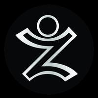 Zitan