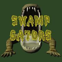 Swamp Gators