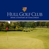 Hull Golf Club