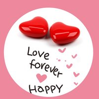 Been Together-Happy Forever, Romantic Version