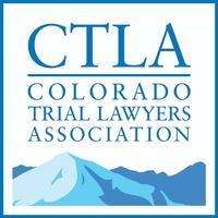 CTLA CLE Programs