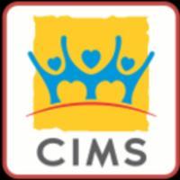 CIMS Hospital India
