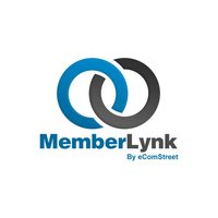 MemberLynk