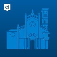 Prato App