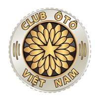 Club Oto VN