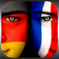 Speeq Français | Allemand