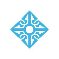 KazakhInvest CRM