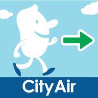 City Air