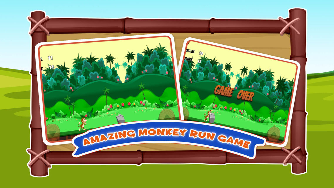 Zoo Animals Name Sounds Games App for iPhone - Free Download