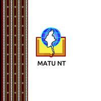 Matu NT