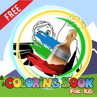 Coloring Pages Friendly for Find Your Flock Storks