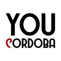 Youcordoba