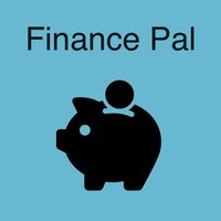 Finance Pal