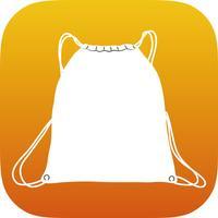 Gym Bag - The Gym Utility App