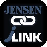 Jensen j-Link