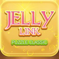 Jelly Link Puzzle Classic