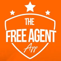 The Free Agent