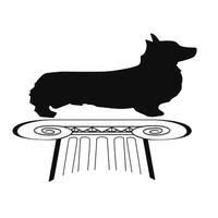 Athens Dog Training