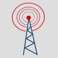 Cellular Antenna Booster