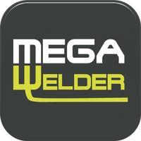 MegaWelder Lite – Multibrand plastic welding calculator