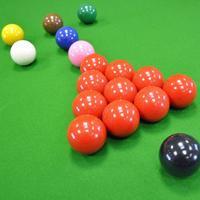 BilliardSports-Blackball-Pool
