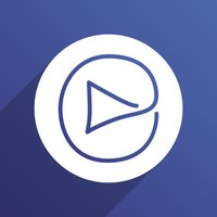 FLAC Player for iPhone