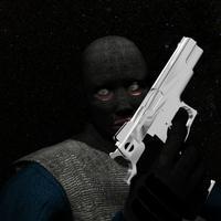 Virtual Police Test Free