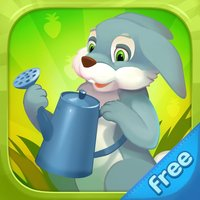 Bountiful Harvest - Storybook Free