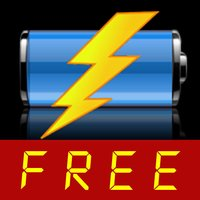 Battery Life Free!