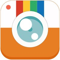 Photo Maker - Photo Creator and Picture Enhancer Editor For Instagram