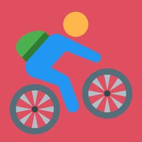 OFO bicycles - Mobike Shared App for Mobai