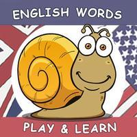Stone Words | English Language