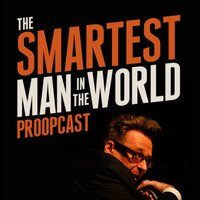 Proopcast with Greg Proops