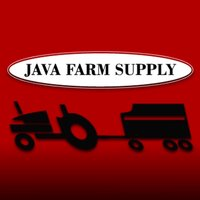 Java Farm Supply