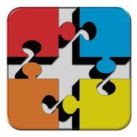 Image Puzzle Advance