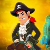 Pirate Run : The mutiny treasure chest boat ship adventure - Free Edition
