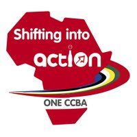 CCBSA Management Conference