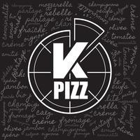 Kpizz