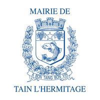 Ville de Tain l'Hermitage